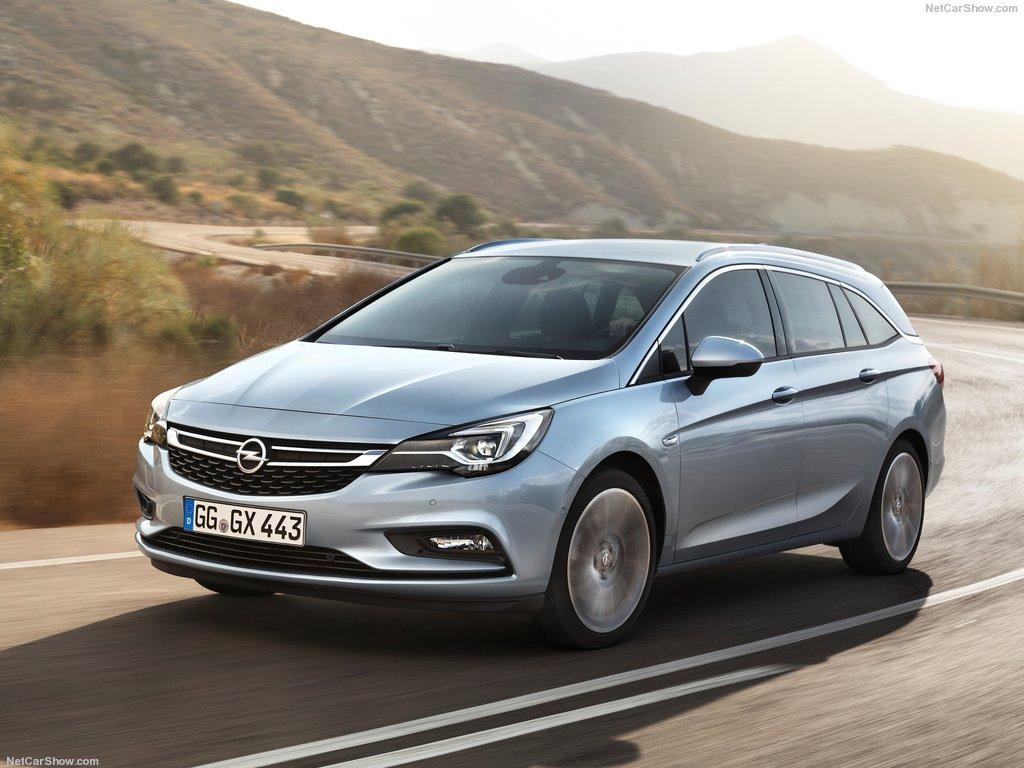 Opel-Astra_Sports_Tourer-2016-5