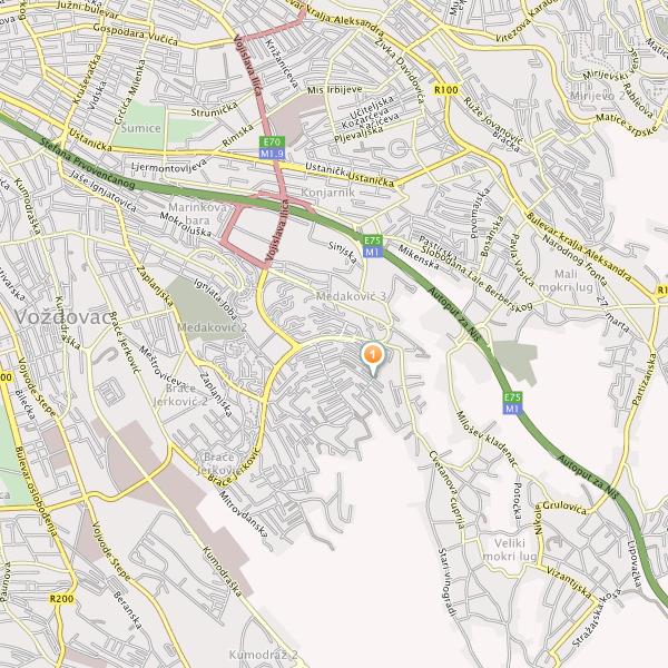 autoservis-mapa