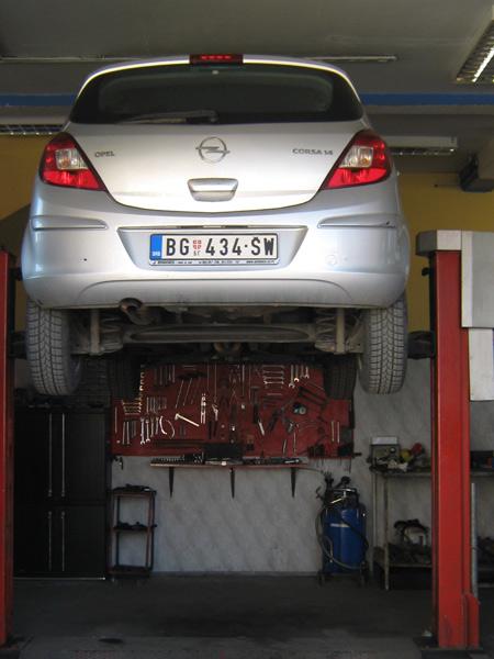 autoservis-ozren3