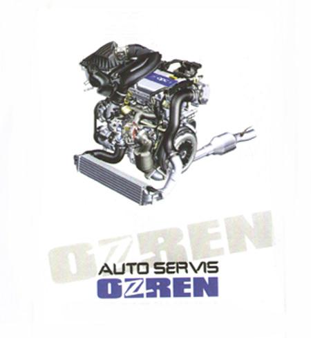 autoservis-ozren4
