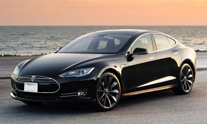 elektro automobili