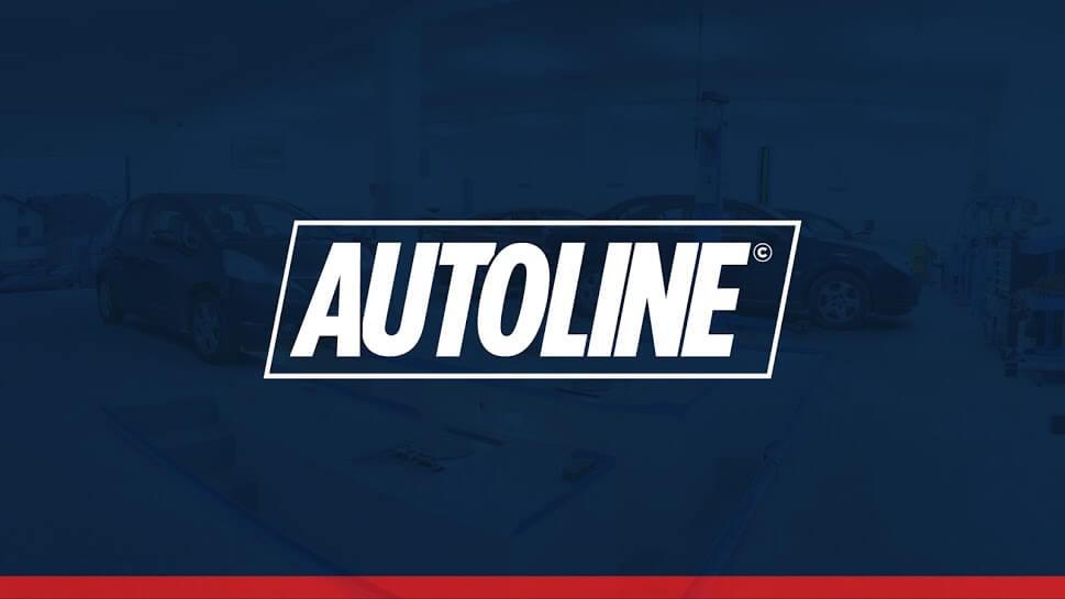 Auto Line Beograd