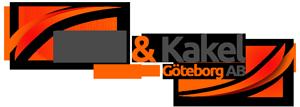 Bygg Kakel Experten